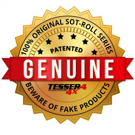 Genuine Products